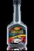 Цены на ASTROHIM Очиститель ижекторов,   300 мл,   ASTROHIM,   AC170