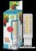 Цены на ASD Лампа светодиодная LED - JCD - standard 5Вт G9 4000К 450Лм ASD 4690612004631