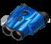 Цены на Бинокль Nikon Aculon T11 8 - 24x25 Zoom blue Новый портативный бинокль Nikon 8 - 24x25 с переменным увеличением отличается настолько компактными размерами,   что его можно с лёгкостью брать в поездки и использовать всякий раз,   когда в этом возникнет необходимос