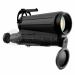 Цены на Зрительная труба Yukon Sibir Т 20 - 50x50 Основное назначение подзорной трубы Yukon Т 20 - 50x50: Зрительная панкратическая труба Yukon Т 20 - 50x50 предназначена для наблюдения в полевых условиях и имеет универсальное применение. Кратность изменяется в зависим