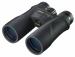 Цены на Бинокль Nikon Prostaff 5 8x42 Один из самых легких биноклей в своем классе. Линзы с полным многослойным покрытием обеспечивают яркое,   чистое и четкое изображение.