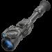 Цены на Прицел ночного видения Yukon Photon RT 6x50S Особенности: Ударная стойкость на крупных калибрах: 12 кал. ,   9.