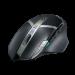 Цены на Мышь Logitech G602 Wireless Gaming Black,   910 - 003822 910 - 003822 Мышь Logitech G602 Wireless Gaming Black,   910 - 003822