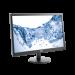 Цены на Монитор AOC 23,  6'' e2470Swhe E2470Swhe Монитор AOC 23,  6'' [16:9] 1920х1080 TN,   nonGLARE,   250cd/ m2,   H170°/ V160°,   1000:1,   20М:1,   16,  7M Color,   5ms,   VGA,   HDMI x2,   Tilt,   3Y,   Black