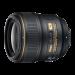 Цены на Nikon 35mm f/ 1.4G AF - S Nikkor Nikon 35mm f/ 1.4G AF - S Nikkor