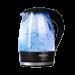 Цены на Чайник Redmond RK - G161 черный RK - G161 Чайник Redmond RK - G161 черный