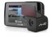 Цены на Mio Видеорегистратор Mio MiVue 698 GPS 13314723 Видеорегистратор Mio MiVue 698 GPS