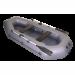 Цены на АкваМастер Надувная лодка Аква Мастер 300 ТР Аква Мастер 300 является универсальной гребной лодки и прекрасно подойдет для рыбалки,   охоты,   отдыха на воде или водного туризма. Большой диаметр баллона,   высокое качество изготовления и вместительный кокпит по