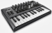Цены на Arturia Аналоговый одноголосный синтезатор,   клавиатура в 25 клавиш.