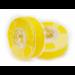Цены на U3print PLA HP Sunflower U3print 1,  75 мм 1 кг Для производство нашего прутка PLA B +  используется материал,   специально адаптированный для этой цели. Этим обеспечиваются следующие качества: Быстрая скорость печати (до 300 мм/ с),   при том,   что показатель сред