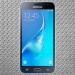 Цены на Samsung Samsung Galaxy J3 (2016) SM - J320F/ DS black