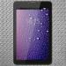 Цены на Планшеты BQ Mobile 7021G black