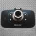 Цены на Видеорегистраторы SHO - ME HD8000 SX