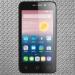 Цены на Alcatel Alcatel PIXI 4 4034D black