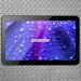 Цены на Планшеты Digma Optima 1030D 3G black