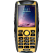 Цены на Ginzzu Ginzzu R41D защ.телефон