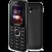 Цены на Ginzzu Ginzzu M102D mini black
