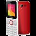 Цены на Ginzzu Ginzzu M102D mini white red