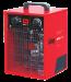 Цены на Fubag BORA 33 M Компактный теплогенератор мощностью до 3,  3 кВт. Подходит для обогрева небольших складских помещений,   гаражей,   летних домиков,   строительных бытовок,   просушки окрашенных или оштукатуренных поверхностей при проведении ремонта. ? удобная ручка