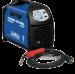 Цены на Blue Weld Starmig 210 Dual Synergic Малогабаритный инверторный сварной автомат с синергетическим правлением и панелью электронного типа. Аппарат специализирован для сваривания разных видов веществ (сплав,   нержавеющий сплав,   металл) либо MIG пайки покрытых