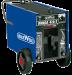 Цены на Blue Weld Omega 410/ S Выпрямительный источник питания для ручной электродуговой сварки (ММА) Omega 410/ S  +  строжка Аппараты поставляются без принадлежностей для сварки. В случае необходимости наборы для сварки можно заказать отдельно. Основные преимуществ