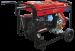 Цены на Fubag DS 5500 A ES Надежная и экономичная электростанция номинальной мощностью 5 кВт. Используется в качестве резервного источника электроэнергии. Большой объем топливного бака гарантирует длительную работу без дозаправки до 5,  1 часов. Преимуществапрофесс