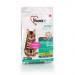 Цены на 1st Choice 1st Choice Weight Control Контроль Веса сухой корм для кастрированных,   стерилизованных кошек (с курицей),   2,  72 кг 1st Choice Контроль веса  -  формула,   специально разработанная для стерилизованных и кастрированных животных,   а также склонных к пол