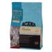 Цены на Acana Acana Pacifica Cat сухой корм для кошек всех пород и возрастов (с рыбой),   2,  27 кг