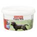 Цены на Beaphar Beaphar Puppy Milk молоко для щенков,   200 гр