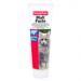 Цены на Beaphar Beaphar Malt Paste средство для выведения шерсти из желудка у кошек,   25 гр