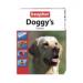 Цены на Beaphar Beaphar Doggy's Senior витаминизированное лакомство для собак старше 7 лет