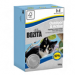 Цены на Bozita Bоzita Feline Funktion Outdoor and Active функциональное влажное питание для активных кошек,   190 гр
