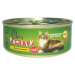 Цены на Clan Family CLAN FAMILY консервы для кошек паштет из индейки №21,   100 гр