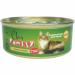 Цены на Clan Family CLAN FAMILY консервы для кошек паштет из ягнёнка №23,   100 гр