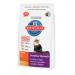 Цены на Hill' s Hill's Science Plan Adult Sensitive Stomach сухой корм для кошек с чувствительным желудком (с курицей,   яйцом и рисом),   1,  5 кг