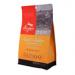 Цены на Orijen Orijen Cat and Kitten сухой корм для котят и кошек,   340 гр