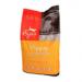 Цены на Orijen Orijen Puppy сухой корм для щенков всех пород,   13 кг
