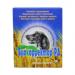 Цены на Биокорректор Биокорректор для собак