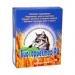 Цены на Биокорректор Биокорректор для кошек