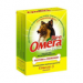 Цены на Омега NEO Омега NEO мультивитаминное лакомство для собак с биотином