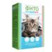 Цены на Фитокальцевит Фитокальцевит для кошек,   250 гр