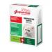 Цены на Фармавит Neo Фармавит Neo витаминно - минеральный комплекс Совершенство шерсти для кошек
