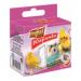 Цены на Vitapol Vitapol Минеральный камень для птиц с ракушками,   40 гр