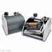 Цены на Утюг с парогенератором Polti Vaporella Super Pro Допустимое давление пара 5 бар Выход пара до 120 гр/ мин Температура пара до 160 град. Емкость бойлера 1.7 л