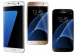 Цены на Samsung Galaxy S7 32Gb (Цвет: White) Экран: 5,  1 дюйм.,   2560x1440 пикс.,   Super AMOLED Процессор: Qualcomm Snapdragon 820 Платформа: Android 6 Встроенная память: от 32 до 64 Гб Максимальный объем карты памяти: 200 Гб Память: microSD Камера: 12 Мп Аккумулято