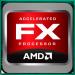 Цены на AMD Процессор AMD FX - Series FX - 9590 OEM FD9590FHW8KHK