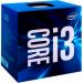 Цены на Intel Процессор Intel Core i3  -  6100 BOX BX80662I36100