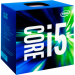 Цены на Intel Процессор Intel Core i5  -  6500 BOX BX80662I56500