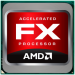 Цены на AMD Процессор AMD FX - Series FX - 8370E OEM FD837EWMW8KHK