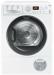Цены на Hotpoint - Ariston Сушильная машина Hotpoint - Ariston FTCF 87B 6H FTCF 87B 6H (EU)